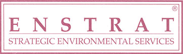 Enstrat strategic environmental services